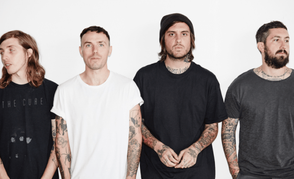 nothing-band-2016-relapse-records-ghostcultmag