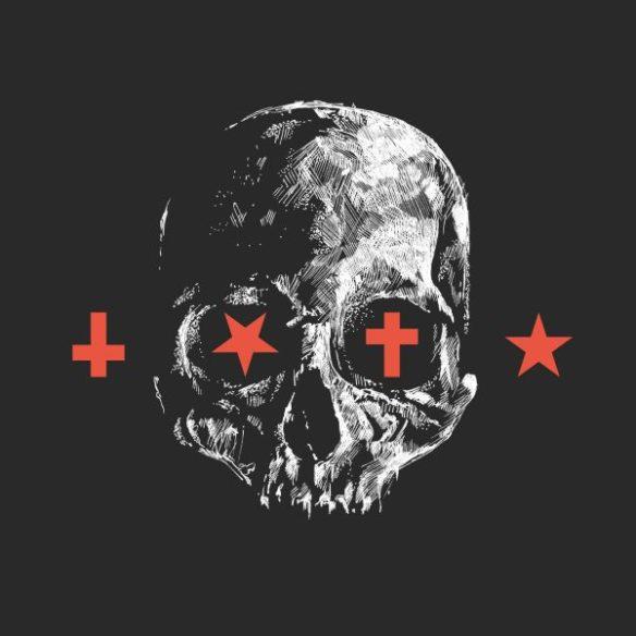 sahg-memento-mori-ghostcultmag