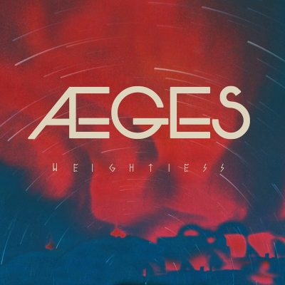 aeges-weightless-cover-ghostcultmag