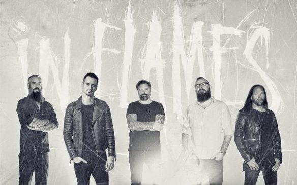 in-flames-new-lineup-2016
