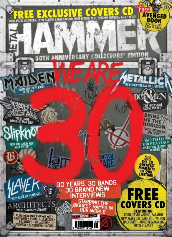 metal-hammer-30