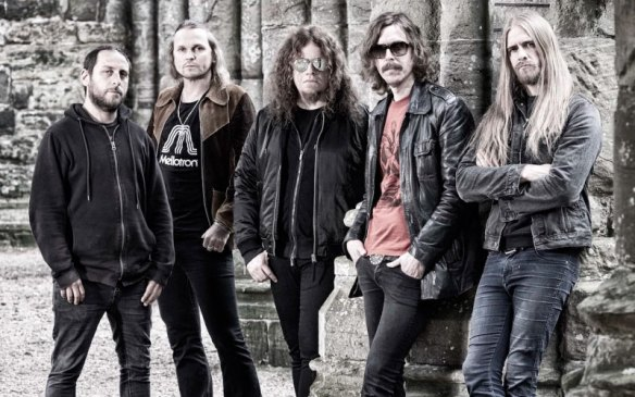 opeth-sorceress-review