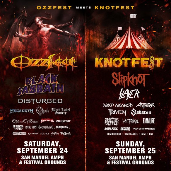 ozzfest-knotfest-2016