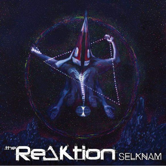 selknam_artwork