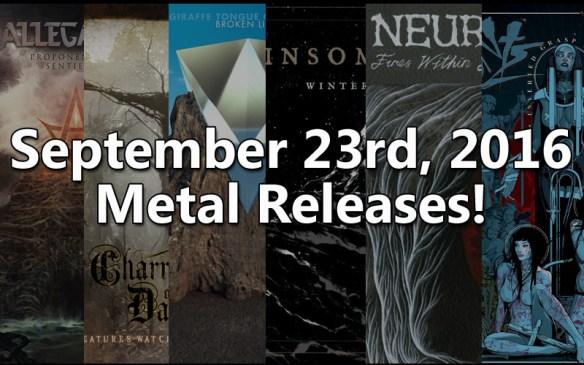 september-23-metal-releases