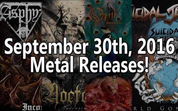 september-30th-releases
