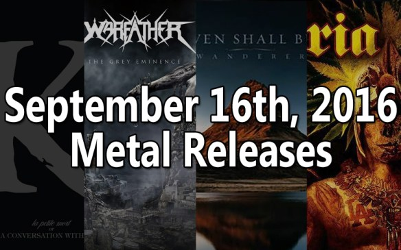 september-metal-releases