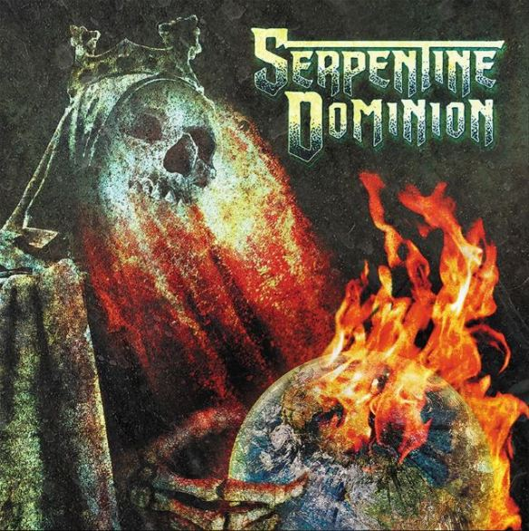 serpentinedominioncdcover