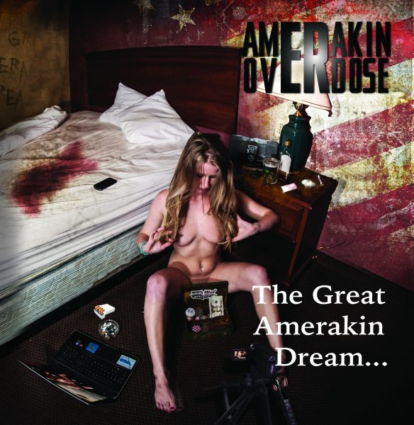 amerikin-overdose-album-cover-ghostcultmag