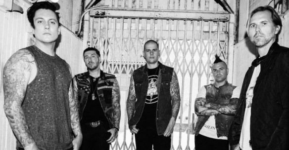avenged-sevenfold-band-2016-ghostcultmag