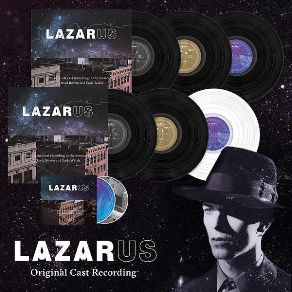 david-bowie-lazarus-cast-album-vinyl-2-ghostcultmag