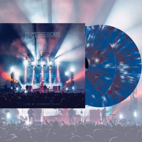 enter-shikari-live-album2-ghostcultmag
