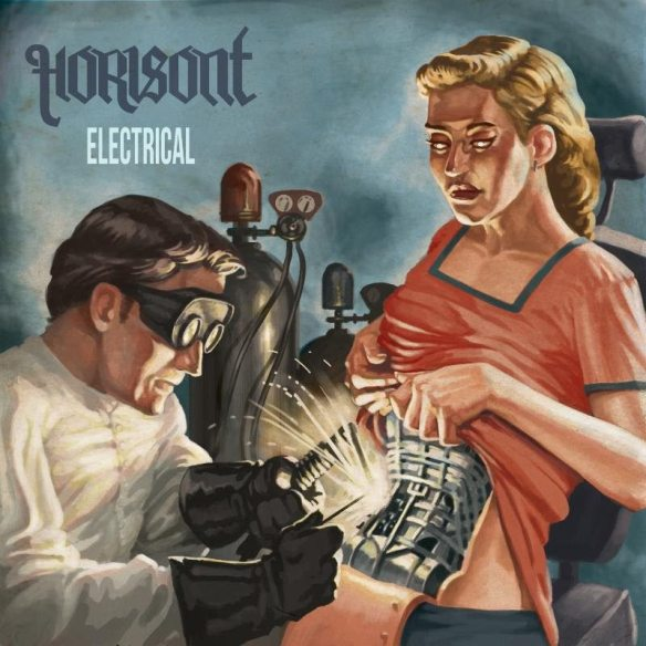 horisont-electrical-ghostcultmag