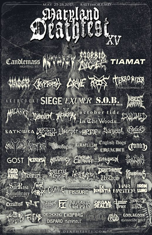 maryland-deathfest-final-poster-ghostcultmag