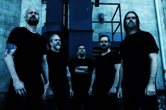 meshuggah2016a-photo-credit-ollie-carlson