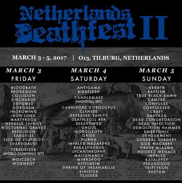 netherlands-deathfest-ii-daily-lineups-ghostcultmag