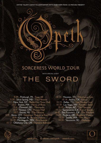 opeth-sorceress-world-tour-ghostcultmag