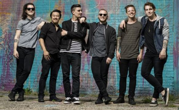 we-came-as-romans-band-2016-ghostcultmag