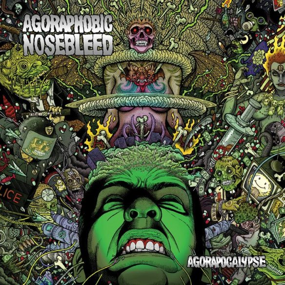 agoraphobic-nosebleed-agorapocalypse-ghostcultmag