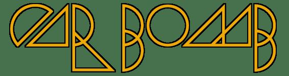 car-bomb-logo