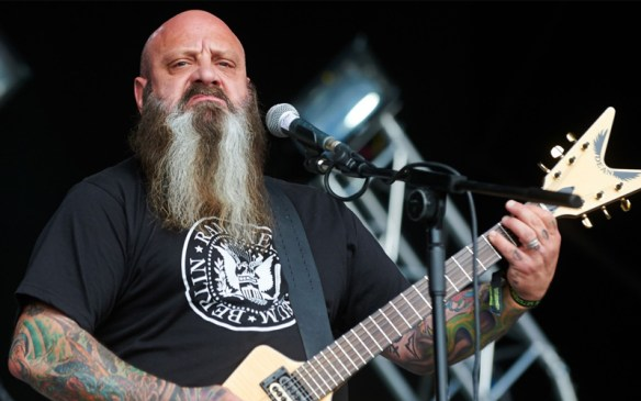 crowbar-video-interview