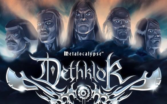 dethklok-done