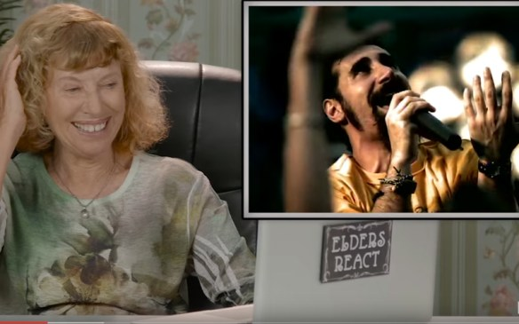 elders-react-to-system-of-a-down