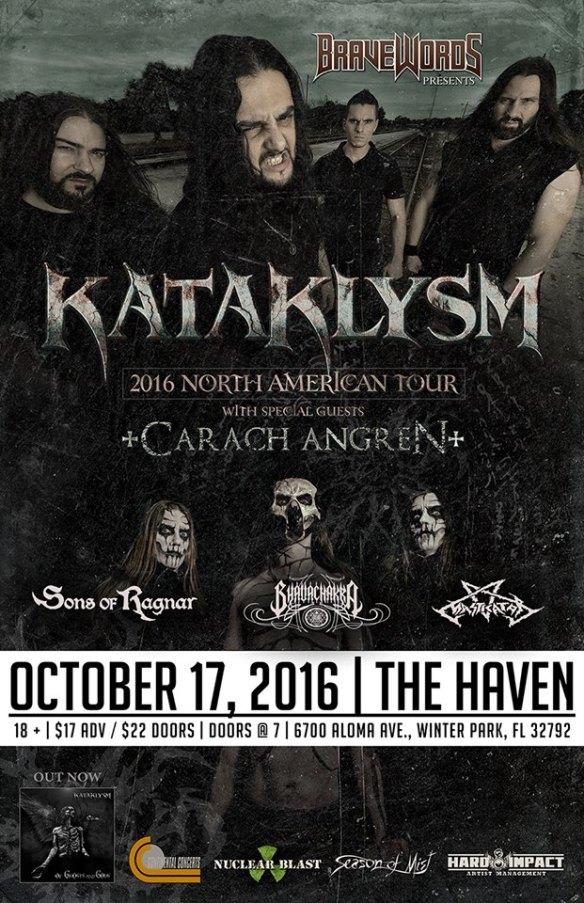 kataklysm-tour