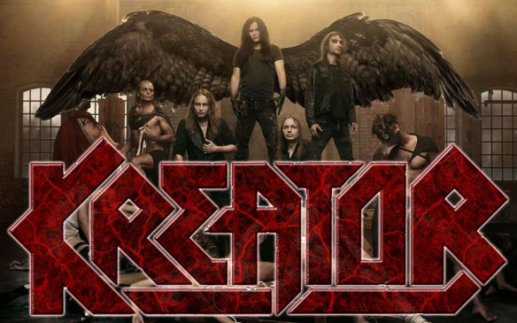 kreator-2016