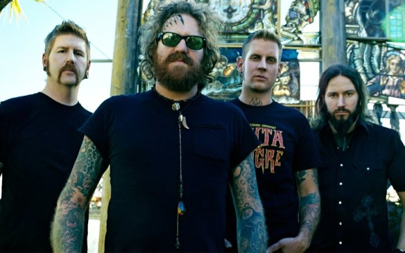 mastodon-new-record
