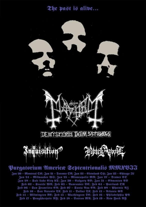 mayhem-2016-north-american-tour