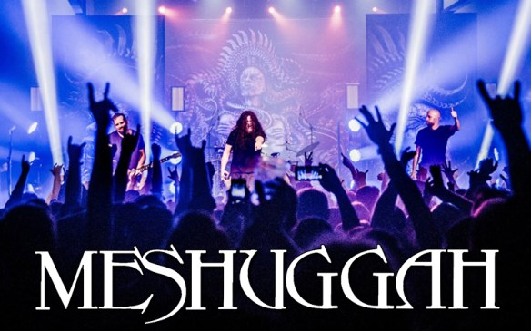 meshuggah-new-songs-live