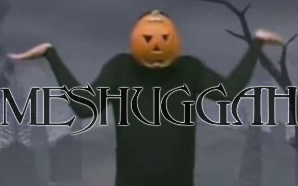 meshuggah-pumpkin-dance