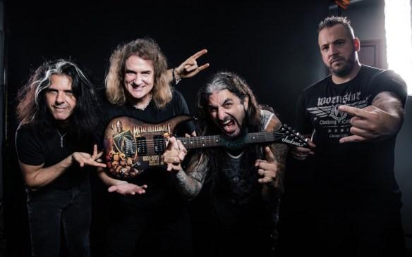 metal-allegiance-band
