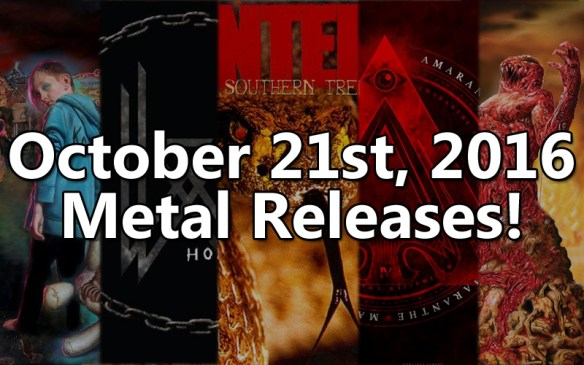 october-21-metal-releases