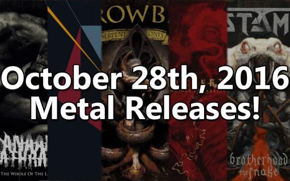 october-28-releases