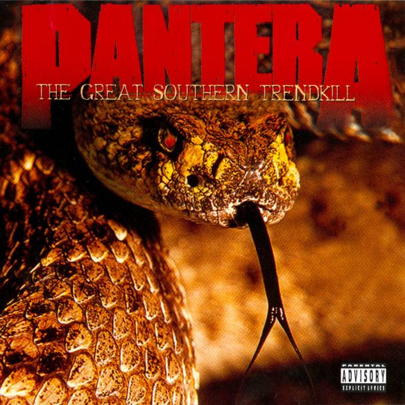 pantera-the-great-southern-trendkill