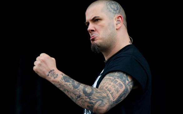 phil-anselmo-decibel-interview