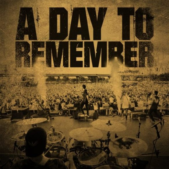 a-day-to-remember-tour-poster-ghostcultmag