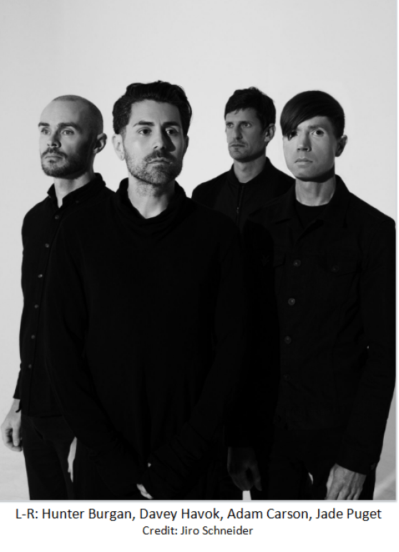 afi-band-2016-ghostcultmag