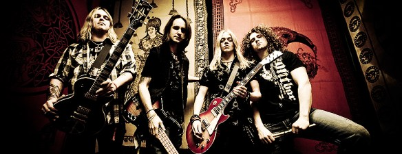 black-stone-cherry-ghostcultmag