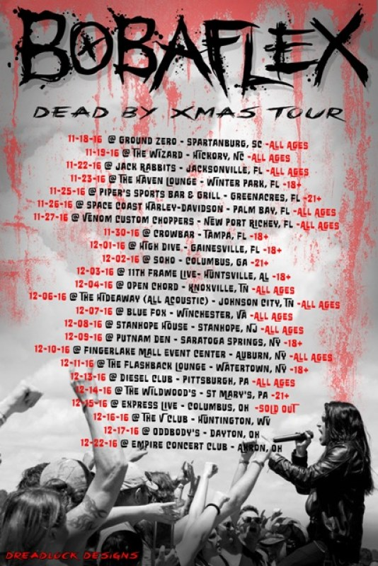 bobaflex-dead-by-christmas-tour-ghostcultmag