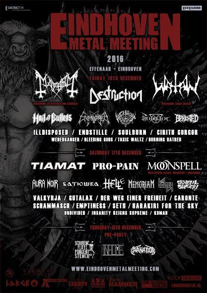 eindhoven-metal-meeting-2016-final-poster-ghostcultmag