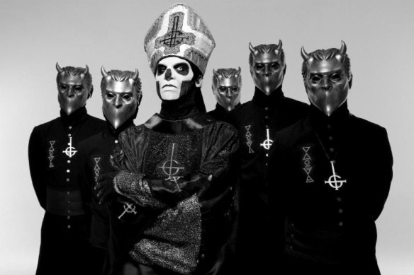 ghost-band-2016-popestar-ghostcultmag