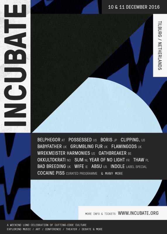 incubate-december-2016-poster-ghostcultmag