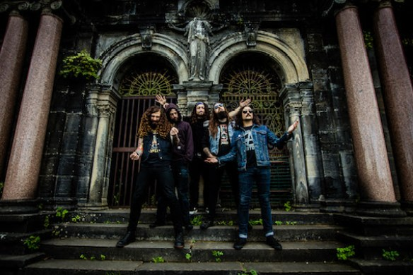 iron-reagan-band-2016-ghostcultmag