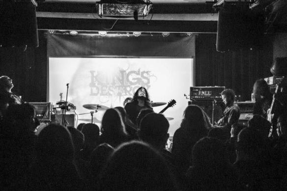 kings-destroy-2016-band-ghostcultmag