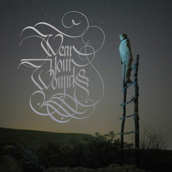 wear-your-wounds-album-cover-ghostcultmag