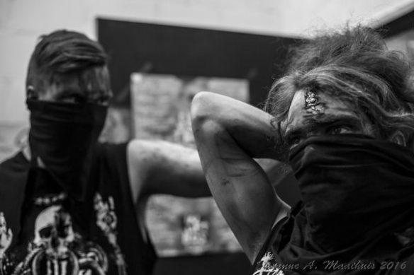wormlust-backstage-07-3