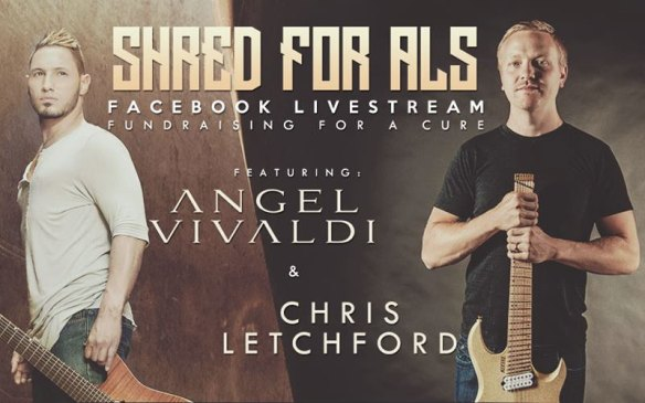 angel-vivaldi-chris-letchford